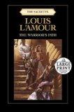Portada de (THE WARRIOR'S PATH) BY L'AMOUR, LOUIS (AUTHOR) PAPERBACK ON (04 , 2011)