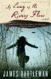 Portada de AS LONG AS THE RIVERS FLOW BY JAMES BARTLEMAN (2011-11-01)