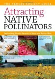 Portada de ATTRACTING NATIVE POLLINATORS: THE XERCES SOCIETY GUIDE, PROTECTING NORTH AMERICA'S BEES AND BUTTERFLIES BY XERCES SOCIETY, THE (2/26/2011)