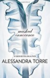 Portada de MASKED INNOCENCE (HQN) BY ALESSANDRA TORRE (2014-02-25)