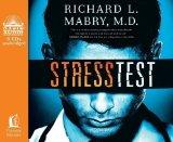 Portada de STRESS TEST