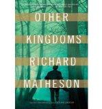 Portada de [(OTHER KINGDOMS)] [AUTHOR: RICHARD MATHESON] PUBLISHED ON (FEBRUARY, 2012)