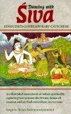 Portada de DANCING WITH SIVA: HINDUISM'S CONTEMPORARY CATECHISM BY SATGURU SIVA SUBRAMUNIYASWAMI (4-JUN-1998) PAPERBACK