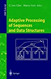 Portada de ADAPTIVE PROCESSING OF SEQUENCES AND DATA STRUCTURES: INTERNATIONAL SUMMER SCHOOL ON NEURAL NETWORKS, E.R. CAIANIELLO, VIETRI SUL MARE, SALERNO, ... / LECTURE NOTES IN ARTIFICIAL INTELLIGENCE) (2008-06-13)