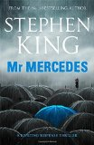 MR MERCEDES BY KING, STEPHEN (2014) HARDCOVER