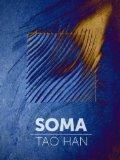 Portada de SOMA