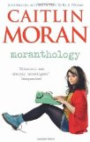 Portada de MORANTHOLOGY BY MORAN. CAITLIN ( 2013 ) PAPERBACK
