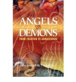 Portada de [(ANGELS AND DEMONS: FROM CREATION TO ARMAGEDDON)] [AUTHOR: JOSEPH B. LUMPKIN] PUBLISHED ON (MAY, 2009)