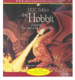 Portada de (THE FELLOWSHIP OF THE RING) BY TOLKIEN, J. R. R. (AUTHOR) COMPACT DISC ON (07 , 2001)