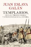 Portada de LA OTRA HISTORIA DE LOS TEMPLARIOS