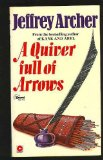 Portada de A QUIVER FULL OF ARROWS