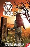 Portada de THE LONG WAY HOME BY RACHEL SPANGLER (2010-09-14)