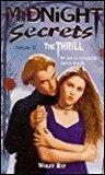 Portada de MIDNIGHT SECRETS #02: THE THRILL BY WOLFF RYP (1994-12-02)