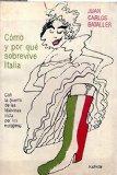 Portada de COMO Y POR QUE SOBREVIVE ITALIA