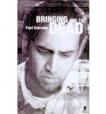 Portada de [(BRINGING OUT THE DEAD: SCREENPLAY )] [AUTHOR: PAUL SCHRADER] [SEP-2000]