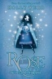 Portada de ROSE AND THE LOST PRINCESS: V. 2 BY WEBB, HOLLY (2010)