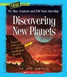 Portada de THE 100 YEAR STARSHIP (TRUE BOOKS: DR. MAE JEMISON AND 100 YEAR STARSHIP) BY MAE JEMISON (2013-01-01)