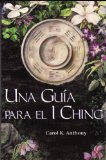 Portada de GUIA DEL I CHING
