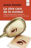 Portada de LA OTRA CARA DE LO NORMAL (DIVULGACIÓN)