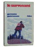 Portada de SURVENANT(LE) N.E. BY GERMAINE GU?VREMONT