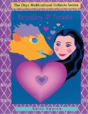 Portada de BEAUTIES AND BEASTS: (THE ORYX MULTICULTURAL FOLKTALE SERIES) BY BETSY HEARNE (1993-04-13)