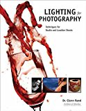 Portada de LIGHTING FOR PHOTOGRAPHY: TECHNIQUES FOR STUDIO AND LOCATION SHOTS BY GLENN RAND (2-NOV-2008) PAPERBACK