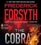 Portada de (THE COBRA) BY FORSYTH, FREDERICK (AUTHOR) COMPACT DISC ON (08 , 2010)