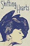 Portada de SHIFTING HEARTS BY LAUREN BROWNLESS (2013-07-21)