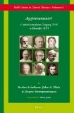 Portada de [(A AGGIORNAMENTO? : CATHOLICISM FROM GREGORY XVI TO BENEDICT XVI)] [BY (AUTHOR) KARIM SCHELKENS ] PUBLISHED ON (MAY, 2013)