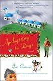 Portada de APOLOGIZING TO DOGS BY JOE COOMER (2001-09-11)