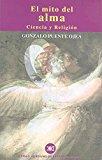 Portada de MITO DEL ALMA (SPANISH EDITION) BY GONZALO PUENTE OJEA (2002-01-01)
