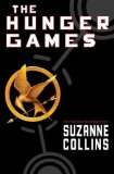 Portada de (THE HUNGER GAMES) BY COLLINS, SUZANNE (AUTHOR) PAPERBACK ON (07 , 2010)