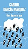 Portada de OJOS DE PERRO AZUL