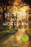 Portada de EL SECRETO DE LOS HOFFMAN