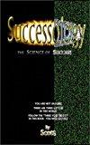 Portada de SUCCESSOLOGY: THE SCIENCE OF SUCCESS BY SCOTT ROGERS (2001-10-16)