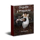 Portada de ORGULLO Y PREJUICIO