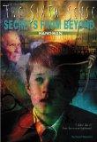 Portada de HANGMAN (SIXTH SENSE: SECRETS FROM BEYOND) BY BENJAMIN, DAVID (2001) PAPERBACK