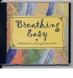 Portada de [(BREATHING EASY: MEDITATIONS OF LIVING NICOTINE FREE * *)] [AUTHOR: JEANNE ENGELMANN] PUBLISHED ON (NOVEMBER, 2006)