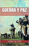 Portada de GUERRA Y PAZ