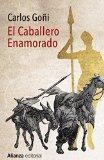 Portada de EL CABALLERO ENAMORADO (13/20)