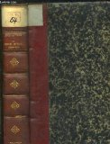 Portada de AUGUSTIN FILON. LE PRINCE IMPÉRIAL, SOUVENIRS ET DOCUMENTS 1856-1879