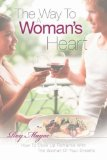 Portada de THE WAY TO A WOMAN'S HEART BY MAGAC, ROY (2004) PAPERBACK