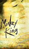 Portada de MONKEY KING BY PATRICIA CHAO (1997-02-01)