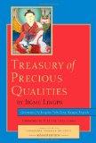 Portada de TREASURY OF PRECIOUS QUALITIES BY JIGME LINGPA (1-APR-2010) PAPERBACK