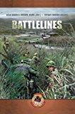 Portada de BATTLELINES BY DAVID B. BROWN (OCTOBER 07,2005)