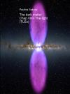 Portada de THE DARK MATTER. CHAP.VIIII THE LIGHT TLES