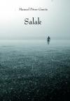 Portada de SALAK