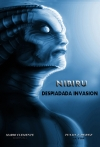 Portada de NIBIRU, DESPIADADA INVASIÓN