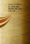 Portada de EL GITA DEL REINO DE LOS CIELOS