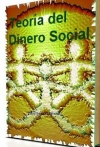 Portada de TEORÍA DEL DINERO SOCIAL.